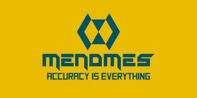 Menomes.png