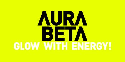Aura Beta.png