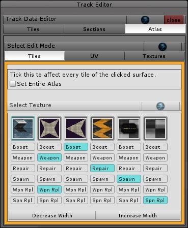 atlas > tiles