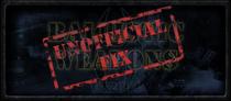 BWFix-Info.png
