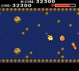 Kuufuku Hikou gameplay.png