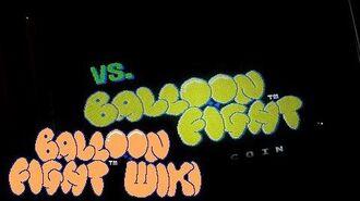 Vs._Balloon_Fight_Gameplay_(Part_2)