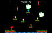 BFSX1Phase9