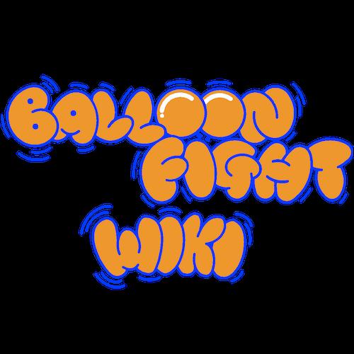 Balloon Fight Wiki