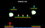 BFSX1Phase2