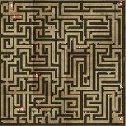 Labyrinth map.jpg