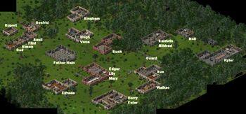 Kylers village.jpg