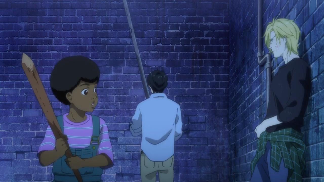 Episode 02 Screenshot 112.png