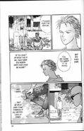 Angel Eyes Page 67
