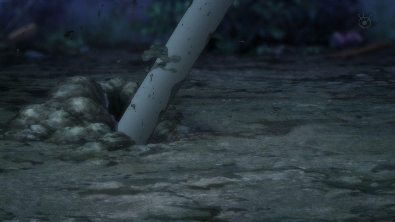 Eiji's pole hits the dirt.jpg
