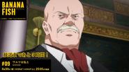Episode 09 - 5 hours until broadcast