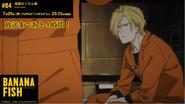Episode 04 - 4 hours until broadcast