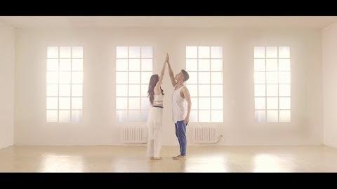 Sheryl_Sheinafia_-_Fix_You_Up_(Official_Video)