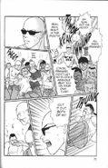 Angel Eyes Page 70
