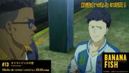 Episode 13 - 5 hours until broadcast