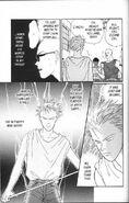 Angel Eyes Page 75
