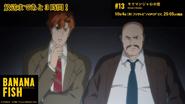 Episode 13 - 3 hours until broadcast