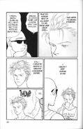 Angel Eyes Page 55