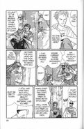 Angel Eyes Page 63