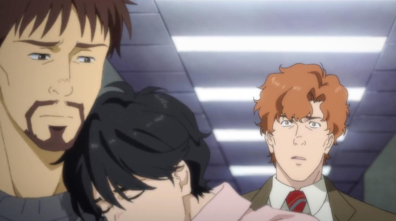 Episode 02 Screenshot 107.png