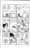 Angel Eyes Page 60