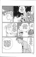 Angel Eyes Page 112
