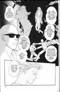 Angel Eyes Page 61