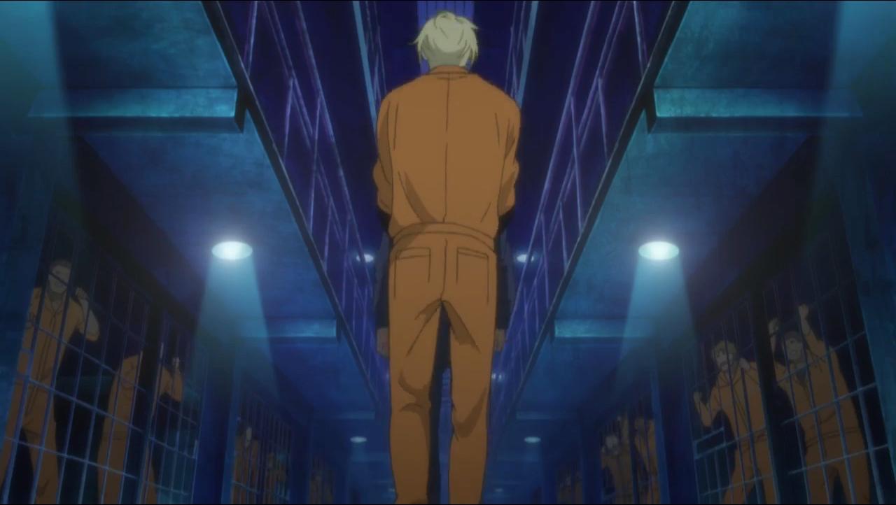 Episode 02 Screenshot 109.png