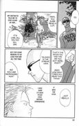 Angel Eyes Page 62
