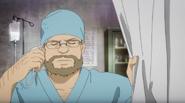 Episode 1 - Screenshot 76