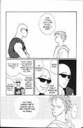 Angel Eyes Page 50