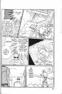 Angel Eyes Page 96