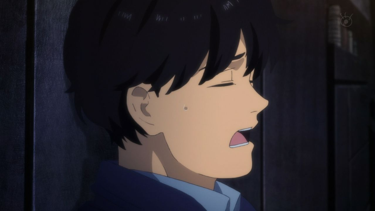 Eiji sighs with relief.jpg