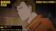 Episode 04 - 5 hours until broadcast