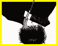 Eiji chained (higher quality).png