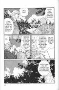 Angel Eyes Page 41
