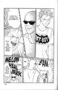 Angel Eyes Page 109