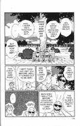 Angel Eyes Page 114