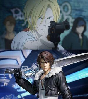 Ash and Squall.jpg