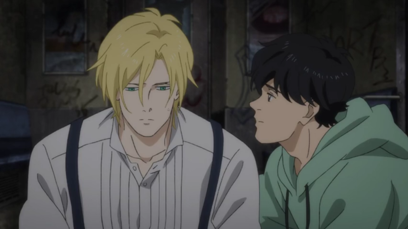 Ash and Eiji e20-1.png