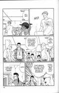 Angel Eyes Page 59