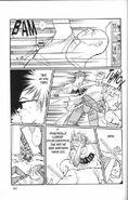 Angel Eyes Page 101