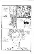 Angel Eyes Page 44