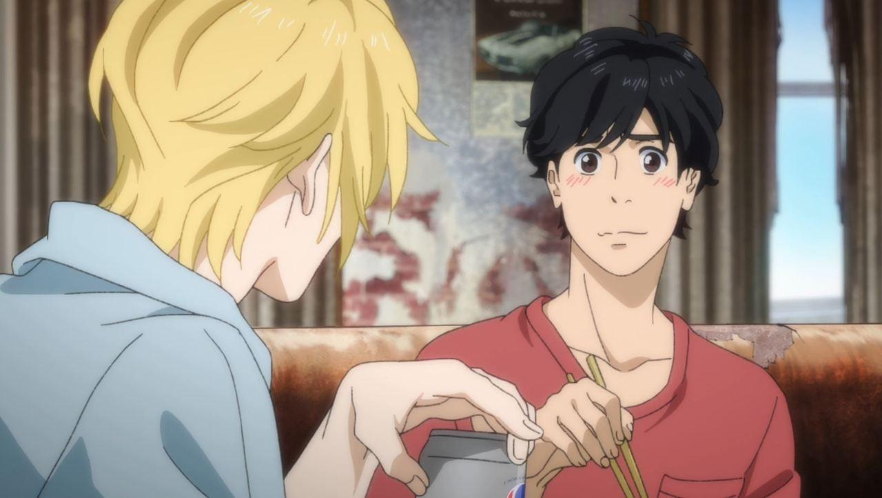 Ash tells Eiji what.jpg