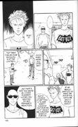 Angel Eyes Page 105