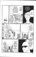 Angel Eyes Page 92