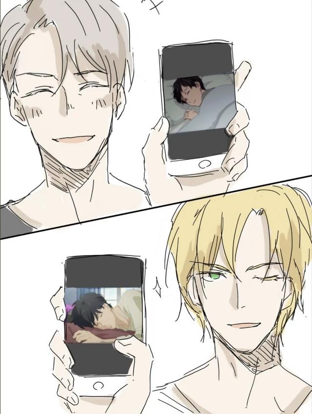 Asheiji vs. Victuri 2.png