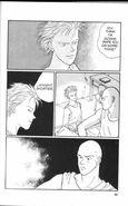 Angel Eyes Page 90