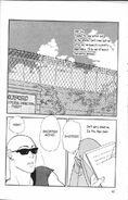 Angel Eyes Page 42