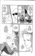 Angel Eyes Page 64